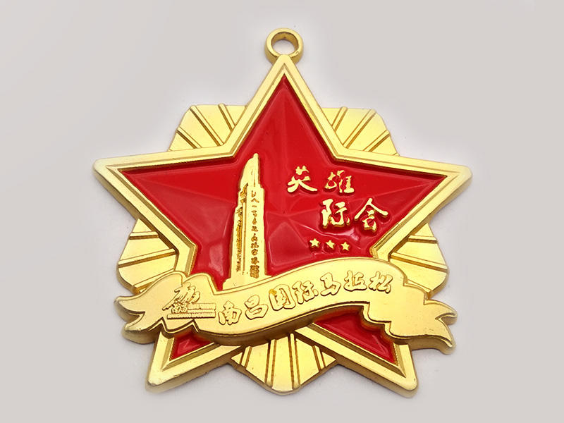 Medals Tech religious best running medals personalized for man-1