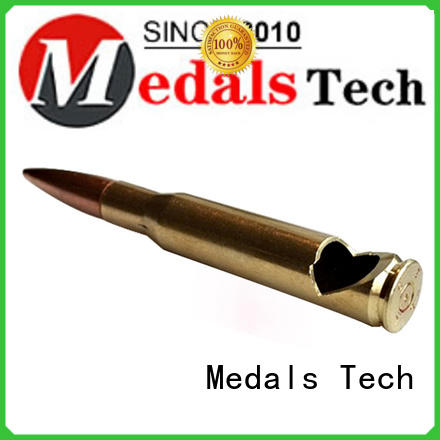 Medals Tech magnet beer opener manufacturer for household