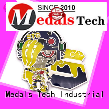 plated custom logo keychains globe directly sale for adults