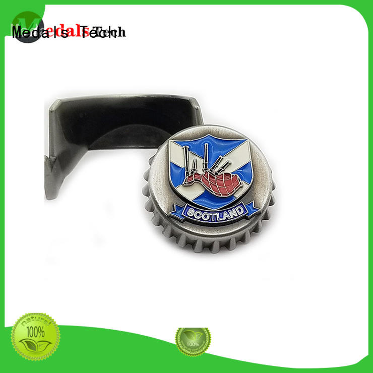 die casting beer bottle openers customized from China for household