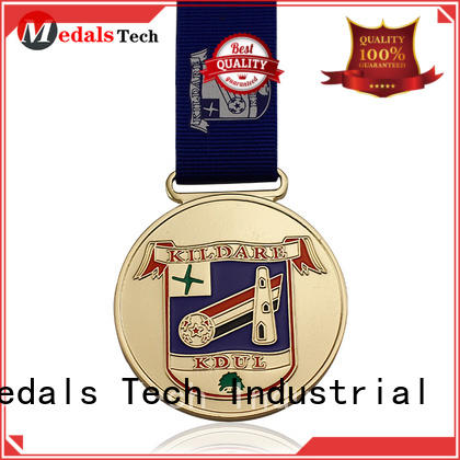 fashion running finisher medals bottle personalized for promotion