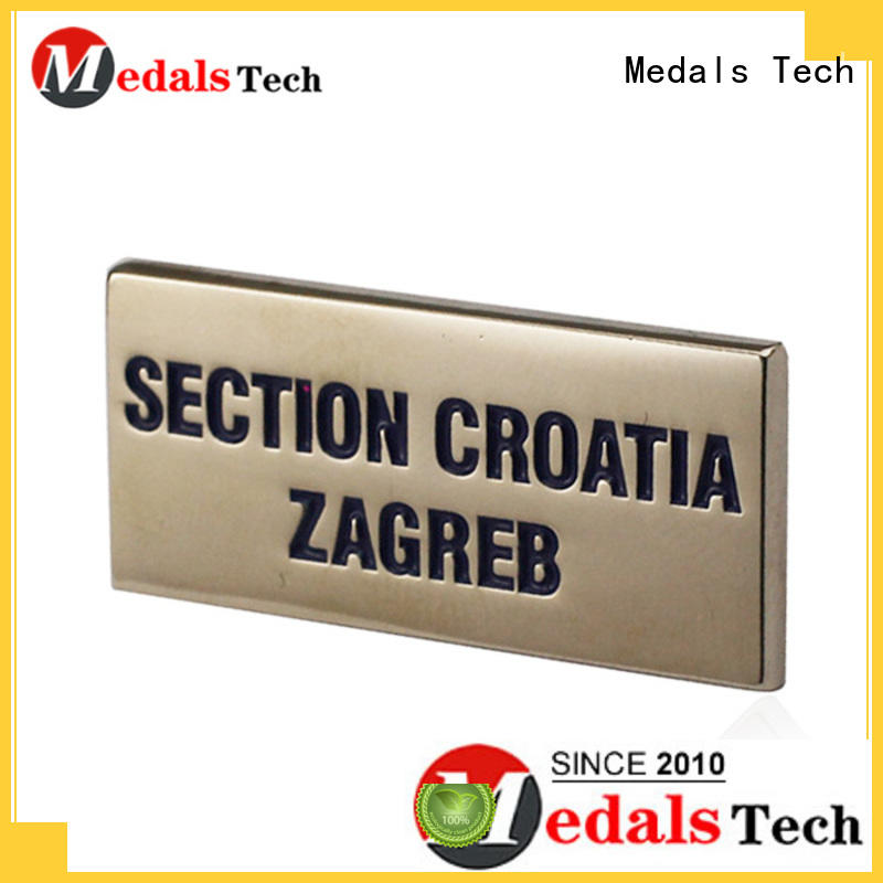 top quality custom name plates aluminum inquire now for woman