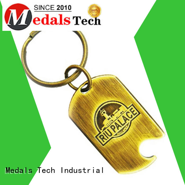 vintage beer bottle openers blade directly sale for household