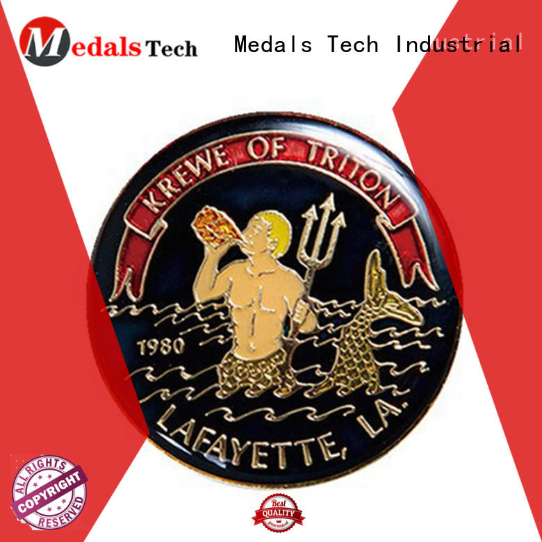 quality unit challenge coins personalized supplier for kids