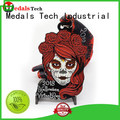 cheap medals factory price for add on sale Medals Tech