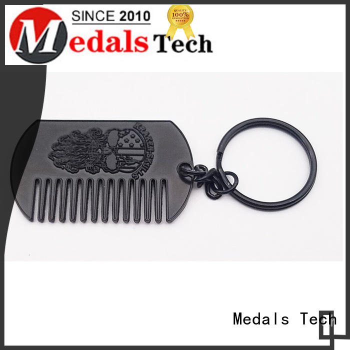 shinny small dog tags recessed manufacturer for add on sale