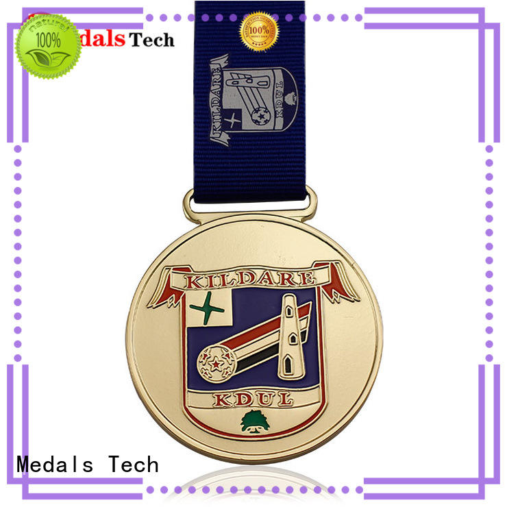 running silver medal fruits personalized for promotion
