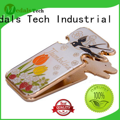 shinny for woman Medals Tech