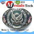 Medals Tech price high end belt buckles personalized for adults