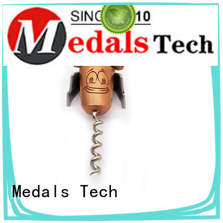 Medals Tech screw bulk bottle openers customized for commercial