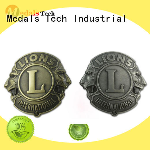 silver men belt buckles west factory price for adults