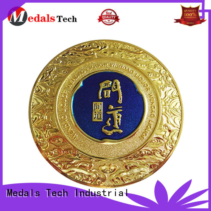 Medals Tech domed metal name plates inquire now for add on sale