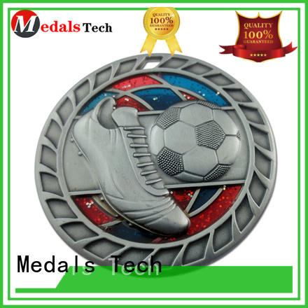 practical veteran challenge coin funny supplier for kids
