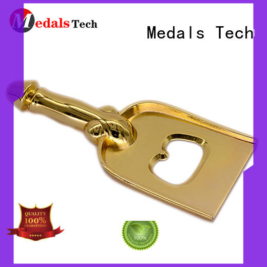 die casting custom bottle openers card directly sale for household