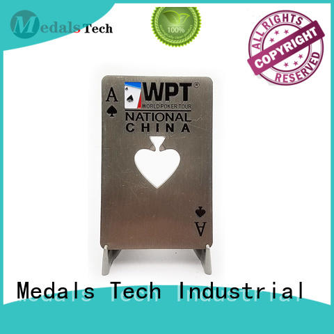 printing cheap bottle openers series for household
