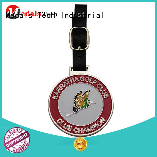 popular personalized golf bag tags personalized for woman
