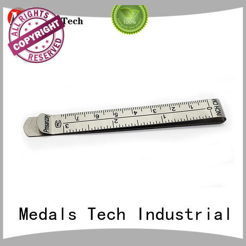 Medals Tech design for adults