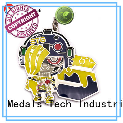 Medals Tech antique key keychain customized for add on sale