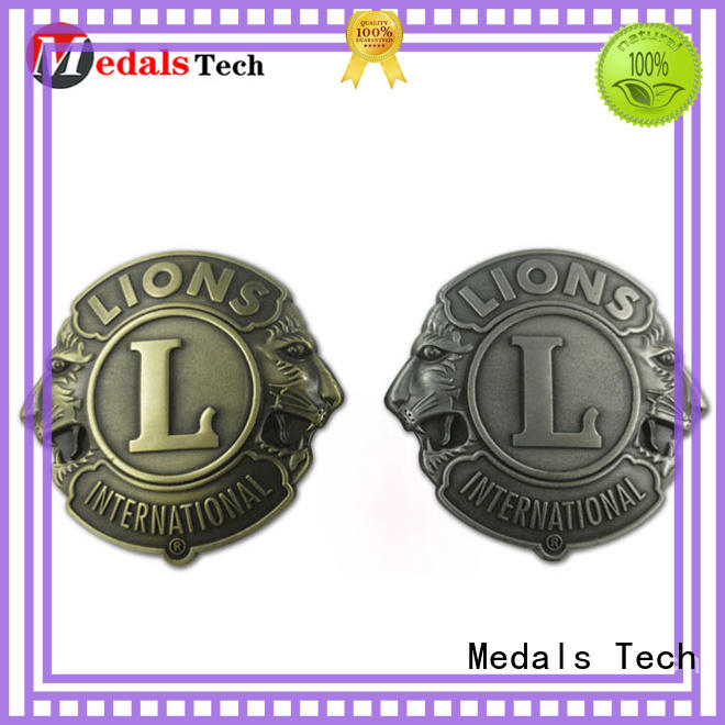 plated womens western belt buckles antique factory price for teen