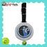 Medals Tech popular golf bag tag souvenir for add on sale