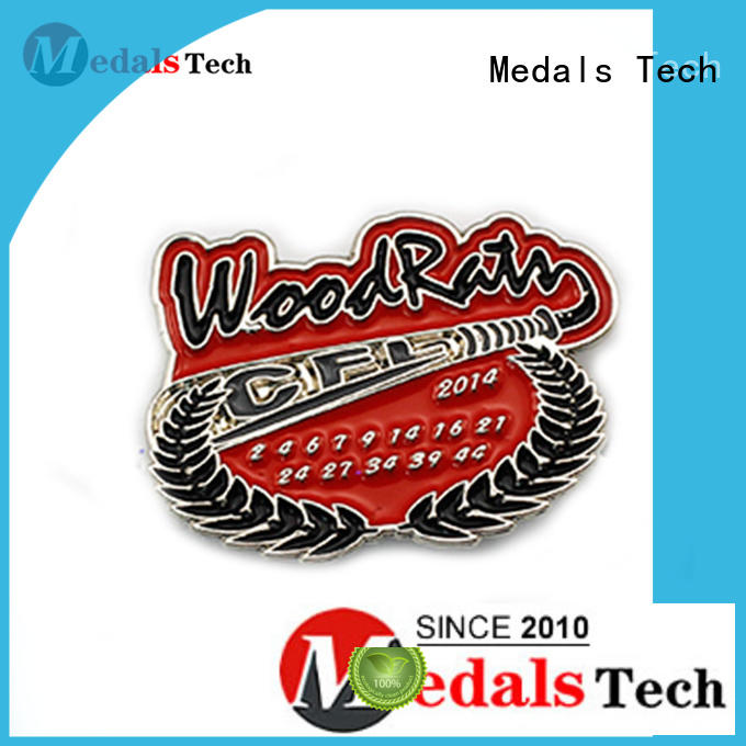 plating mens suit pins price design for woman