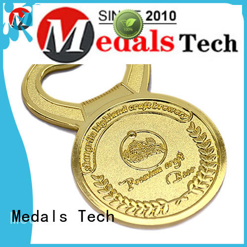 Medals Tech antique beer bottle openers directly sale for household