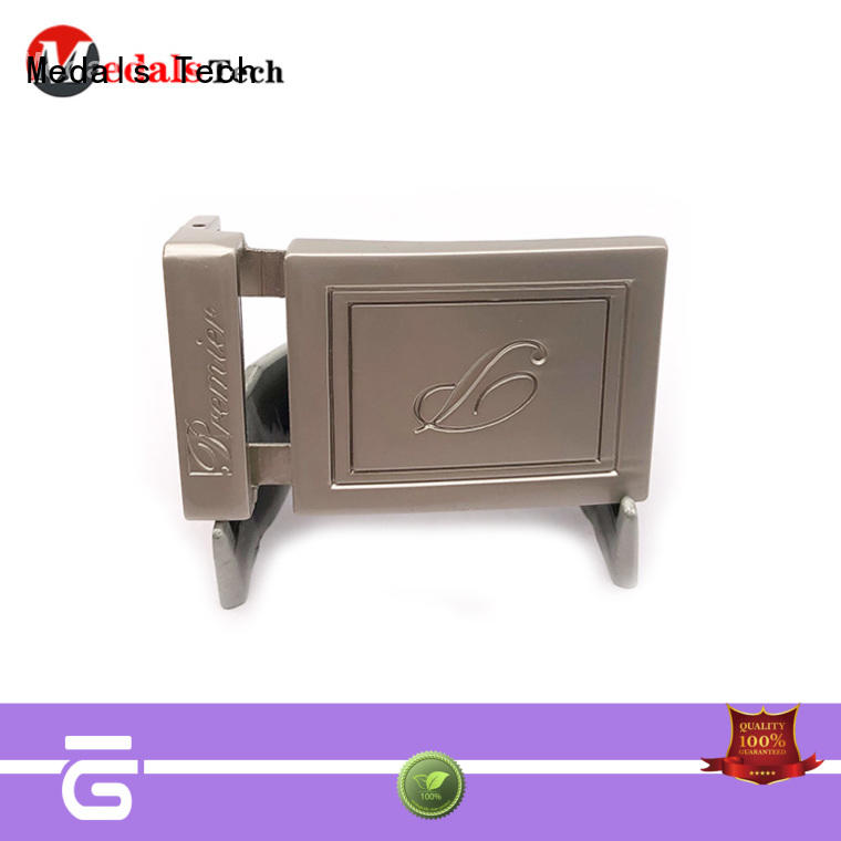 military cheap belt buckles alloy supplier for man