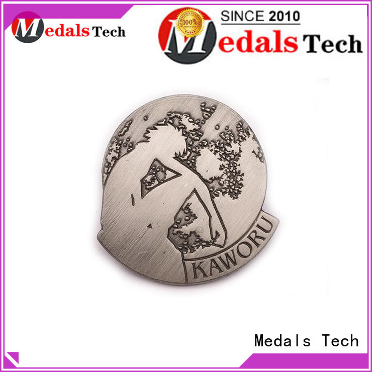 embossed suit lapel pins manufactures inquire now for add on sale