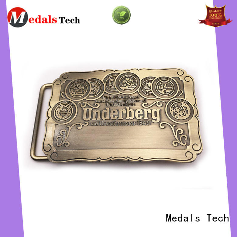 Medals Tech promotional beer bottle openers customized for souvenir