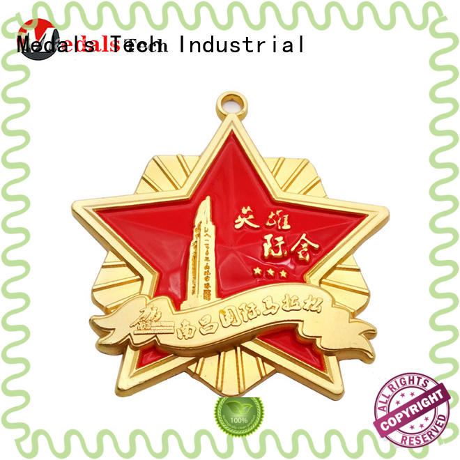 plated types of medals pumpkin factory price for adults