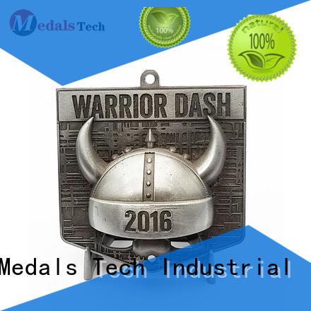 Medals Tech spray custom bottle openers manufacturer for souvenir