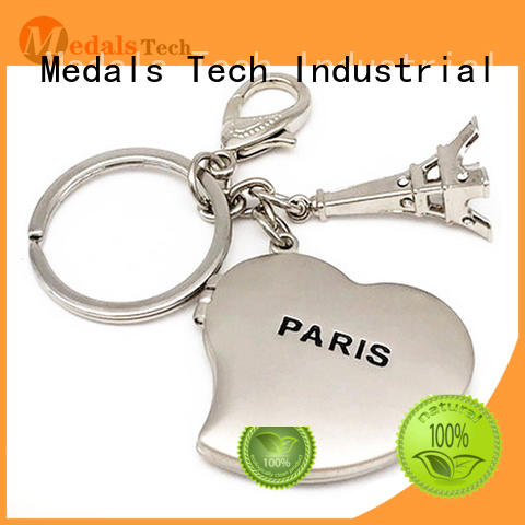 plated cool keychains for guys transparent manufacturer for promotion