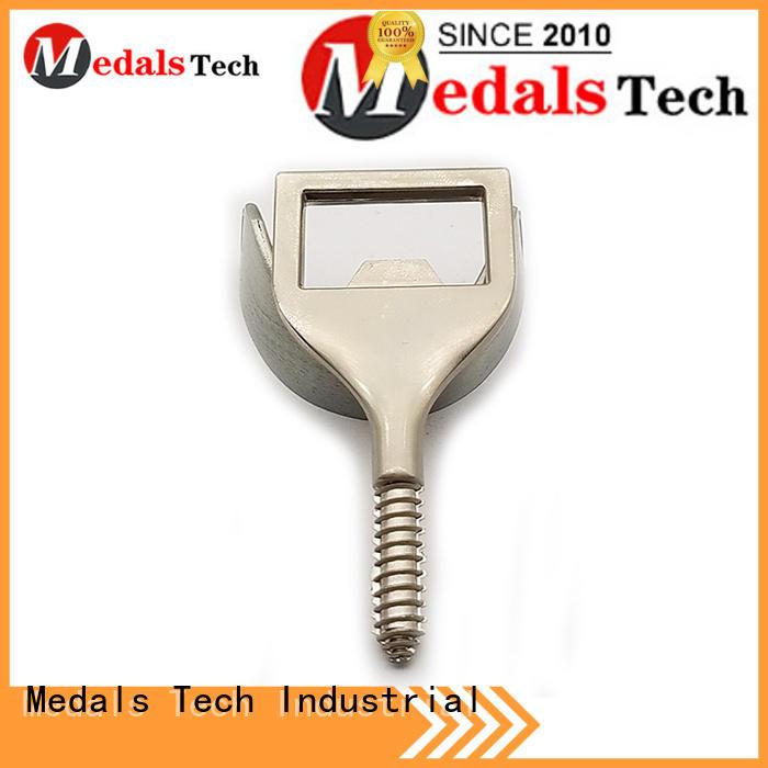 die casting metal bottle opener manufacturer for add on sale