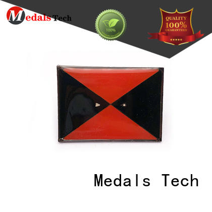 Medals Tech gifts suit lapel pins factory for adults