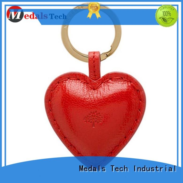 metal cool keychains for guys keychains customized for adults