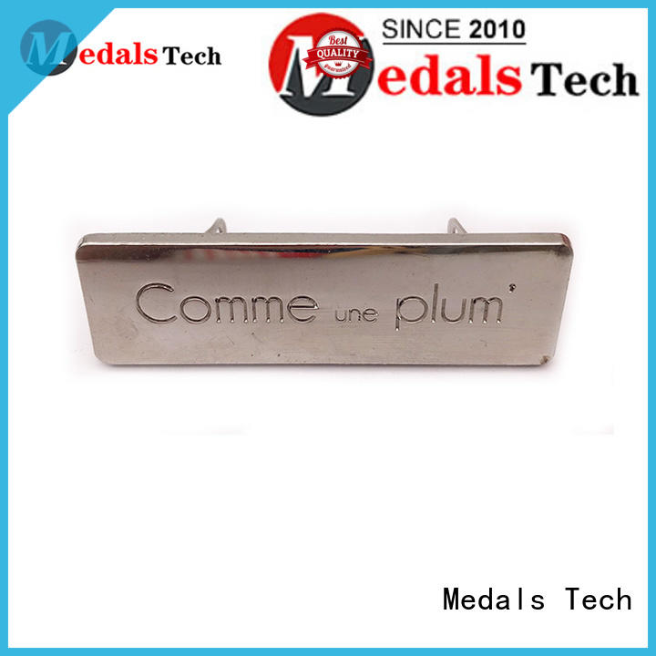 top quality decorative name plate printed inquire now for kids