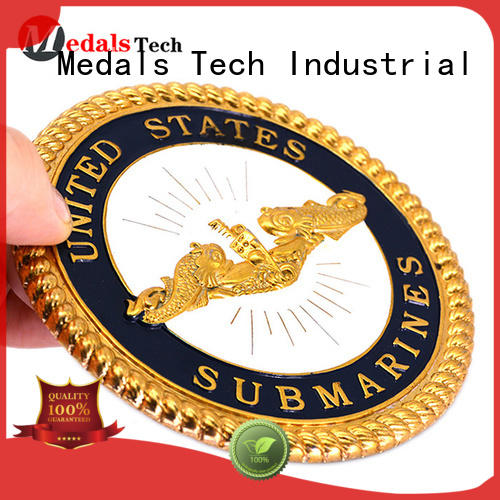 Personalized soft enamel gold plating sport challenge coins