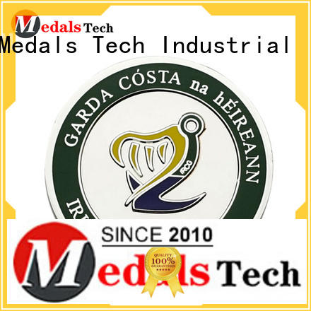 Medals Tech selling veteran challenge coin personalized for add on sale