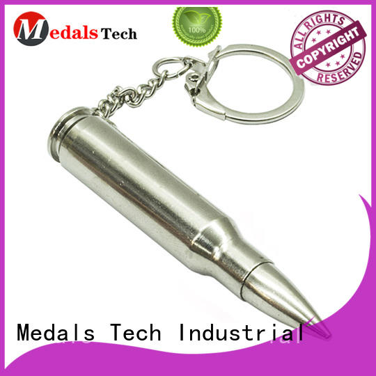 Medals Tech professional cool keychains for guys manufacturer for adults