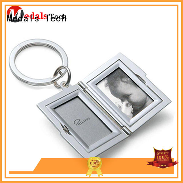gold cool keychains for guys cover directly sale for promotion