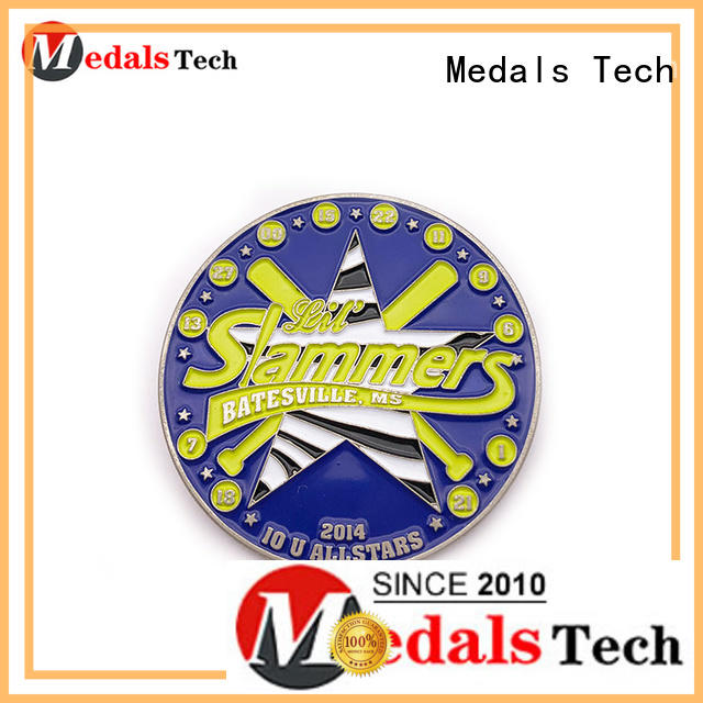 metal custom lapel pins cheap wings design for add on sale