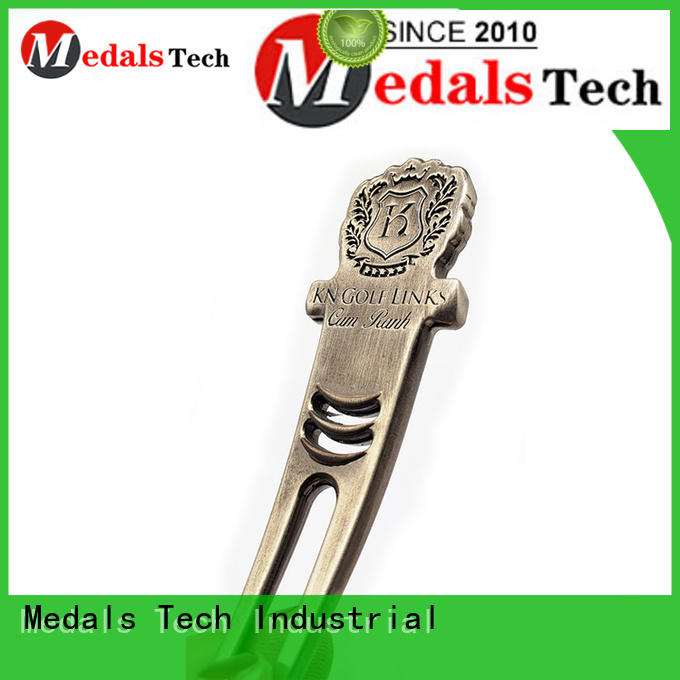 Medals Tech pocket golf divot inquire now for adults