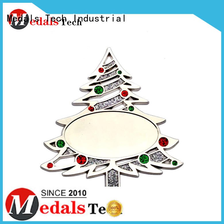 novelty metal gifts novelty series for add on sale