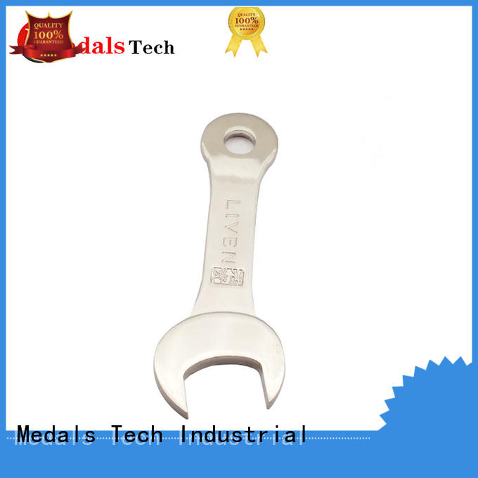 Medals Tech buckles stainless steel bottle opener customized for souvenir
