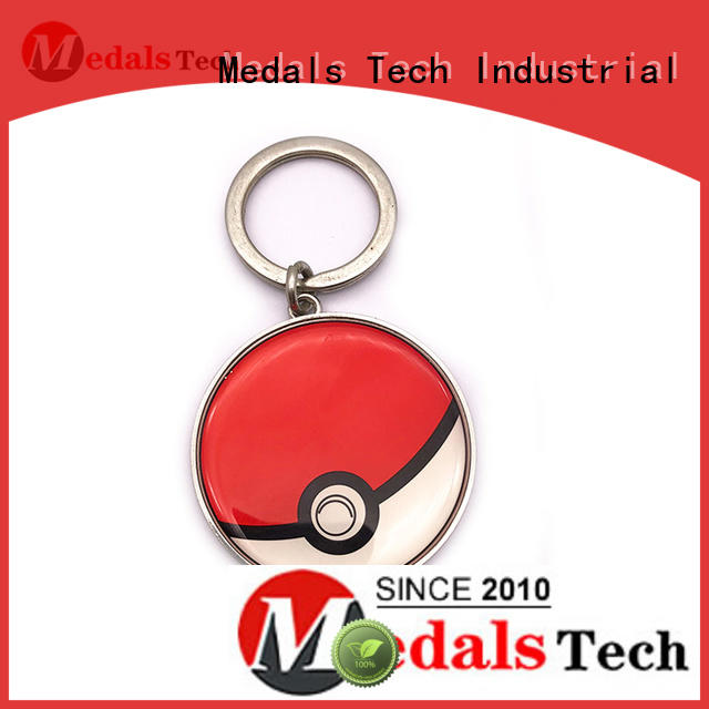plated name keychains cool directly sale for man