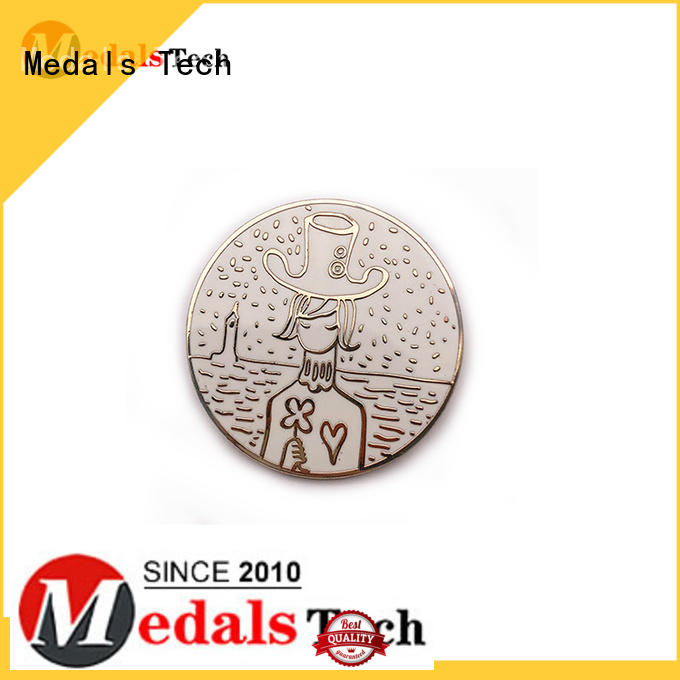 plated mens suit pins antique inquire now for woman