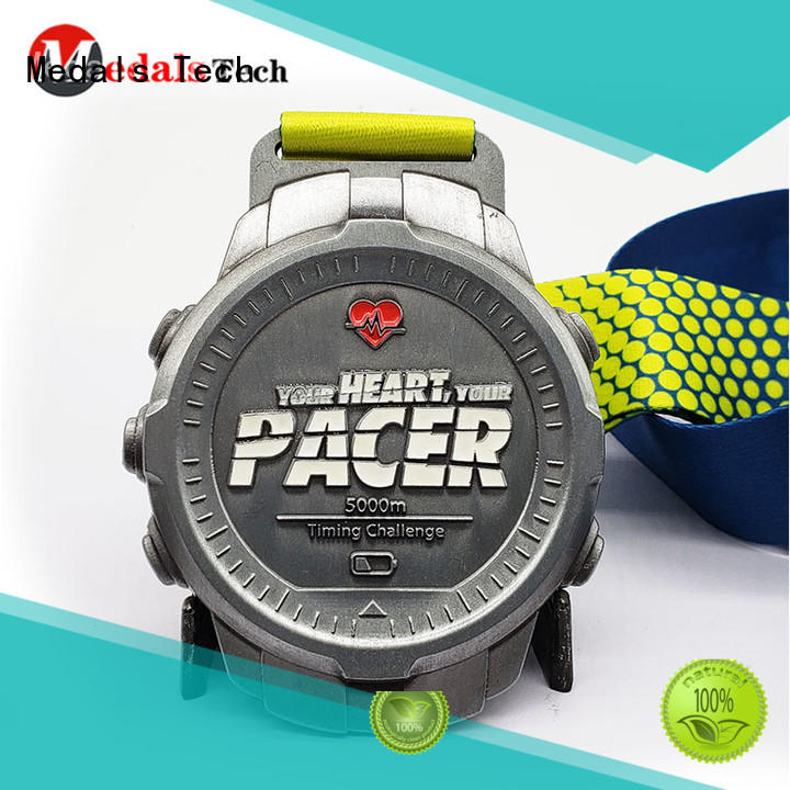 Medals Tech custom made medals wholesale for adults