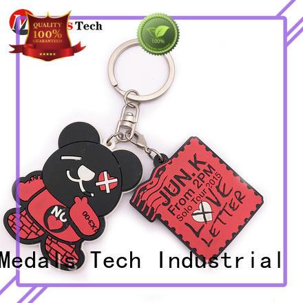 gold metal keychains manufacturer for promotion