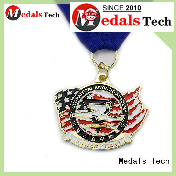 plated silver medal personalized for add on sale