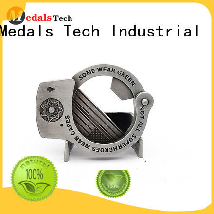 Medals Tech souvenir beer bottle openers manufacturer for add on sale